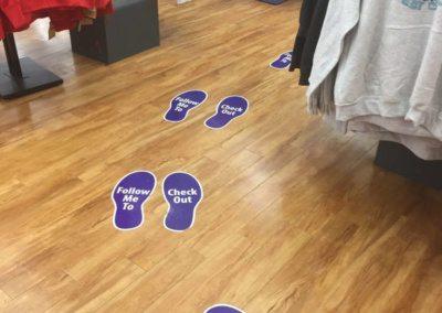 floor-graphics-e1511829363346