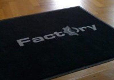 floormt-3