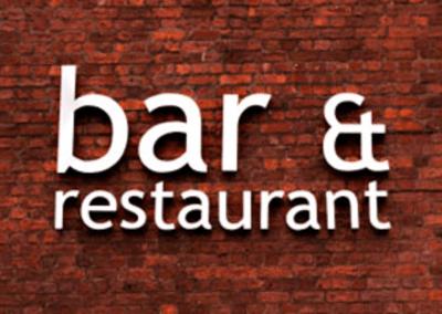 restaurant-signs- crop